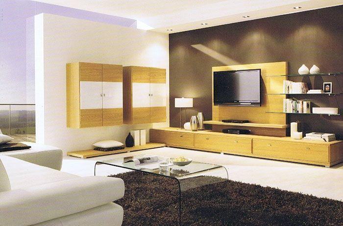 wohnzimmerm bel nach ma aus kirchberg pielach. Black Bedroom Furniture Sets. Home Design Ideas